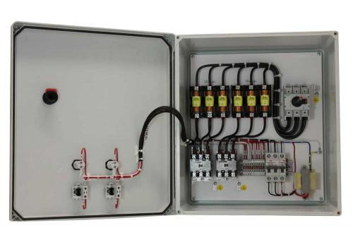 transformer-disconnect-with-cover-control-panel
