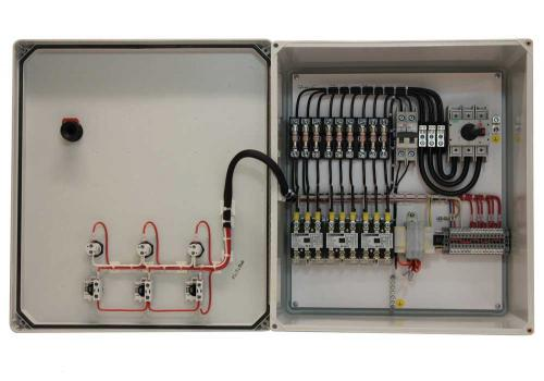 triplex-control-panel-opened