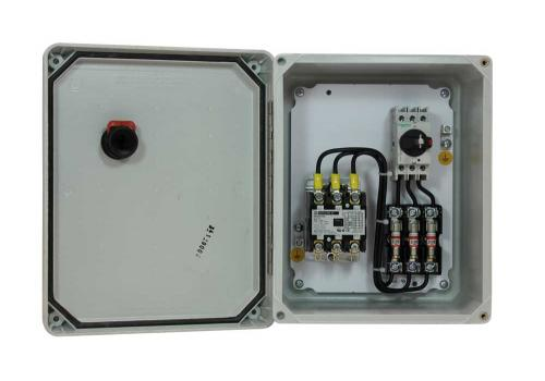 contactor-fused-disconnect-control-panel-no-cover