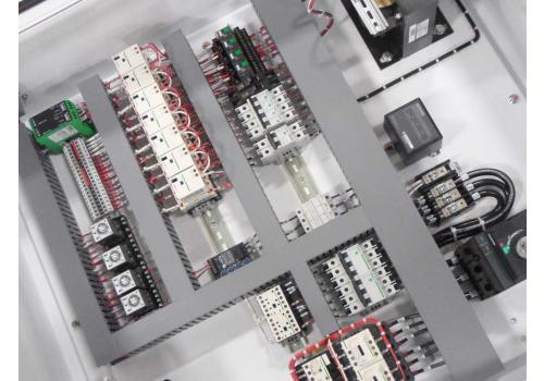 parts-of-a-control-panel